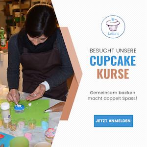 Besucht-unsere-Cupcake-Kurse