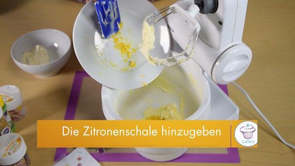 Cupcakes-Rezepte-Zitronen-Cupcake-Topping-Lemon-Love