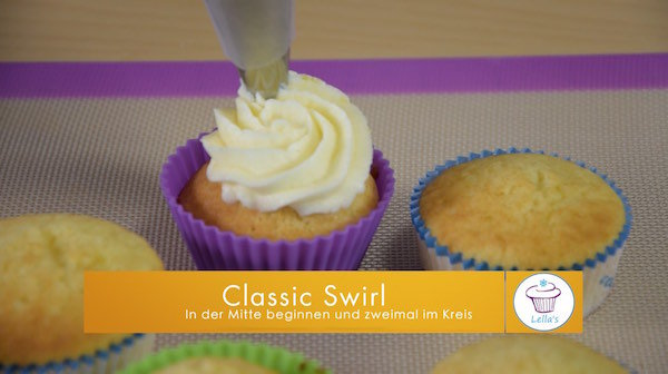 Cupcakes-dekorieren-Classic-Swirl