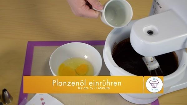 Einfache-Cupcakes-Rezepte-von-Lellas