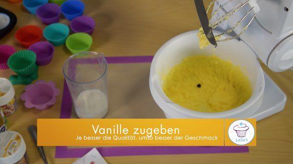 Kuchen-Rezepte-Vanille-Cupcakes-Vanille-hinzugeben