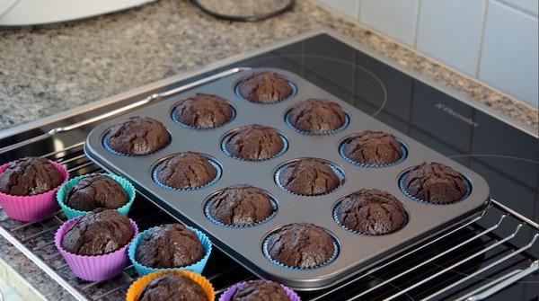 Schoko-Cupcakes-Rezept-zum-nachbacken