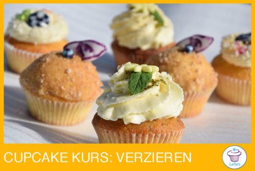 Kurs-Cupcakes-Verzieren