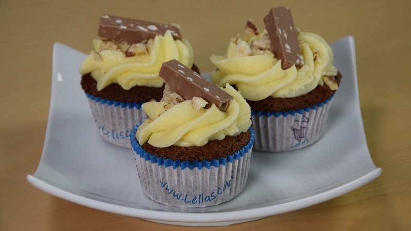 Minoerli-Cupcakes-featured